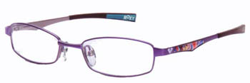 Roxy 2403 - Moonlite - Ladies Prescription Glasses