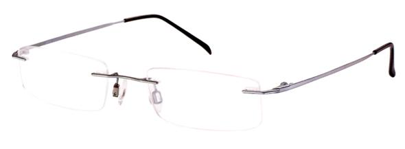 Esprit Prescription Glasses, et9322