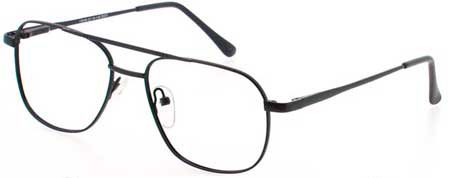 Hush Prescription Glasses, F8006 - £15.95 inc. lenses