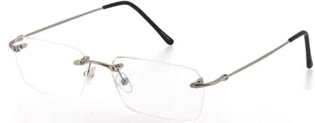 7cba53a75d4bb Looking for Cheap Glasses  Try these Credit Crunching bargains ...