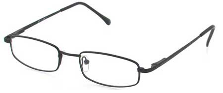 Occhiali di Bello Prescription Glasses, Arizona JM8001 - £18.95 inc.lenses