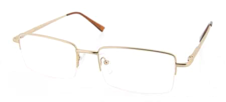 Mimas Prescription Glasses, E044 - £21.95 inc. lenses