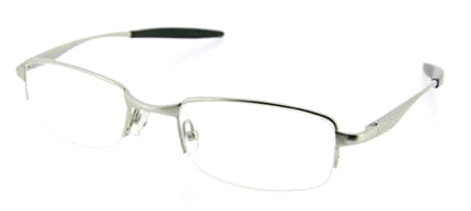 Hawaii Prescription Glasses, Hawaii Kaho'olawe - £54.95 inc. lenses