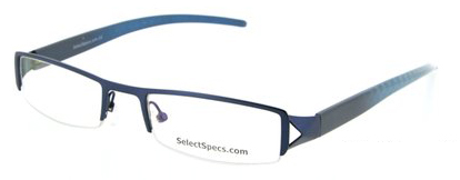 Arbor Prescription Glasses, Banyan - £44.95 inc. lenses