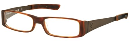 66e740887bf32 Prescription Glasses by Ferrari and Playboy – SelectSpecs Glasses Blog