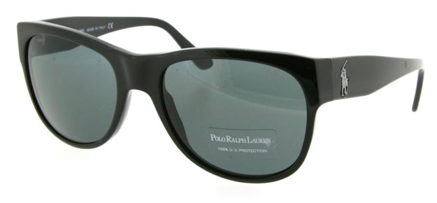 Polo Ralph Lauren PH4030 Sunglasses - Available for under £90