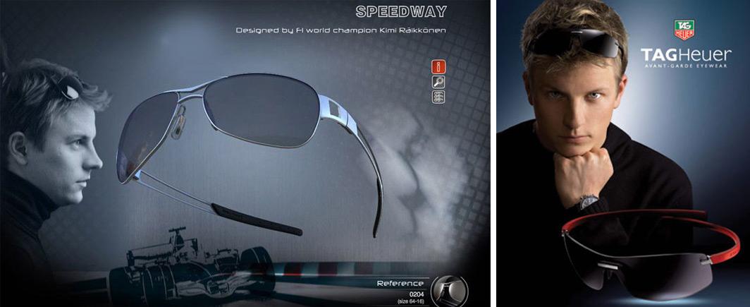 Tag-Heuer-Speedway-Kimi-Raikkonen-Promo