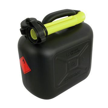 petrol_can_5lit