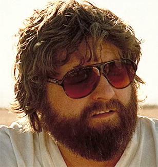 "Sunglasses from the Hit Comedy Movie ""The Hangover ..."