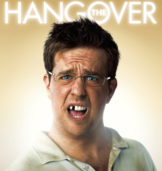 hangover_movie_poster_ed_helms
