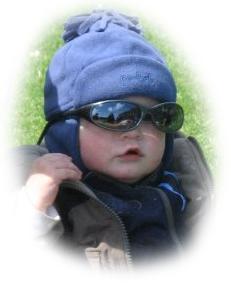 children-in-sunglasses