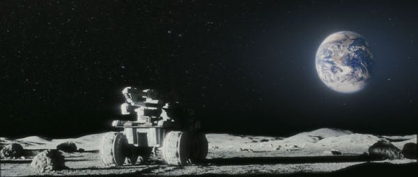 moon-movie-still