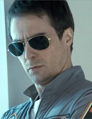 sam-rockwell-ray-ban-3362