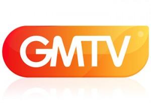 new_gmtv_logo_full_l