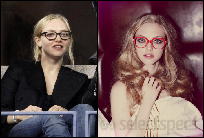 amanda_seyfried_glasses_selecsspecs