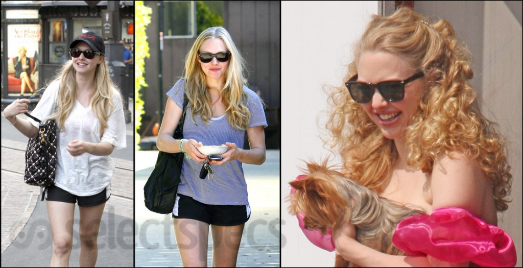 amanda_seyfried_sunglasses_selectspecs