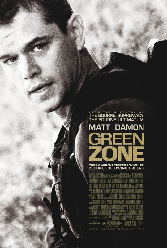matt-damon-green-zone