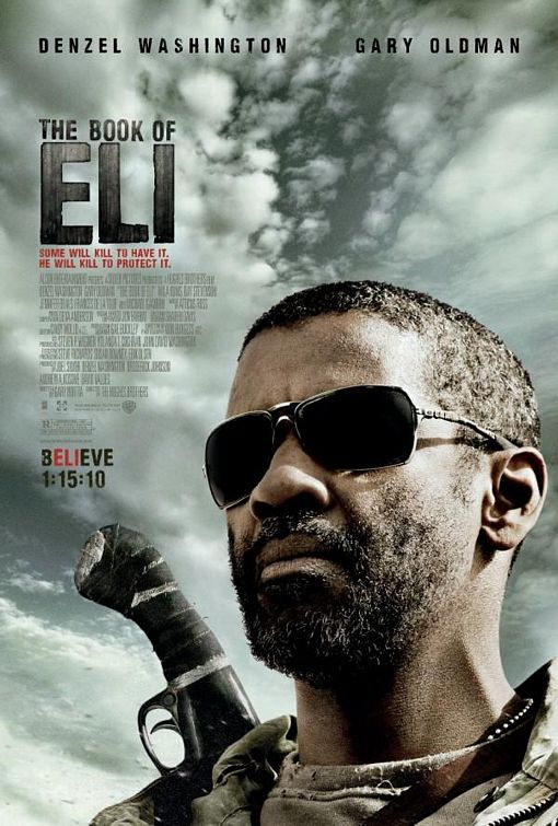 book-of-eli-denzel-washington-poster