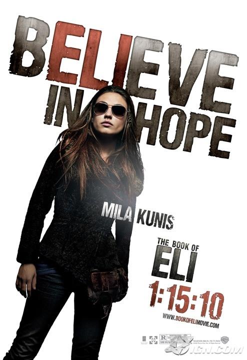 http://www.selectspecs.com/blog/wp-content/uploads/2010/01/book_of_eli_character_poster_mila_kunis_ign_01.jpg