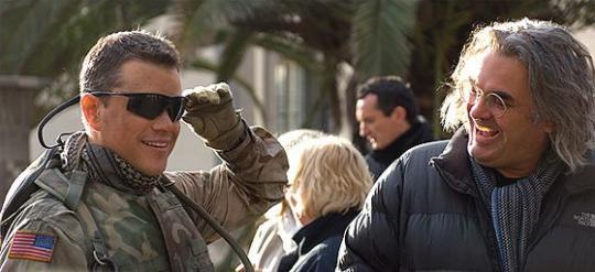 oakley military sonnenbrille