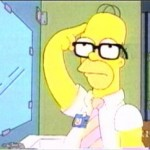 homer-simpson-wearing-glasses