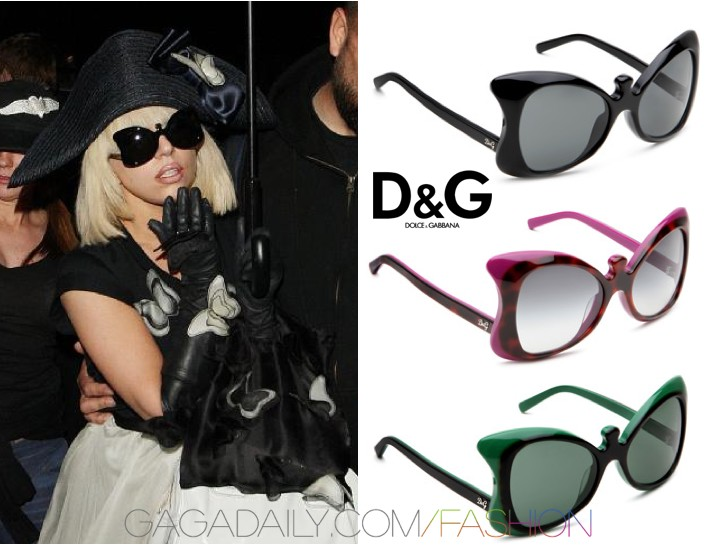 lady-gaga-dg-butterfly