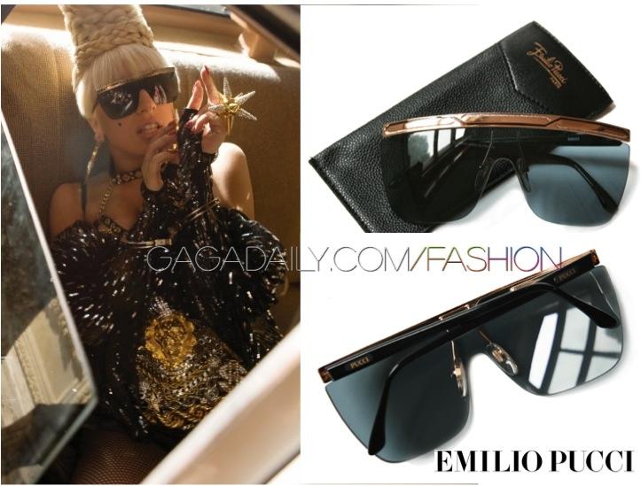 lady-gaga-emilio-pucci-89850