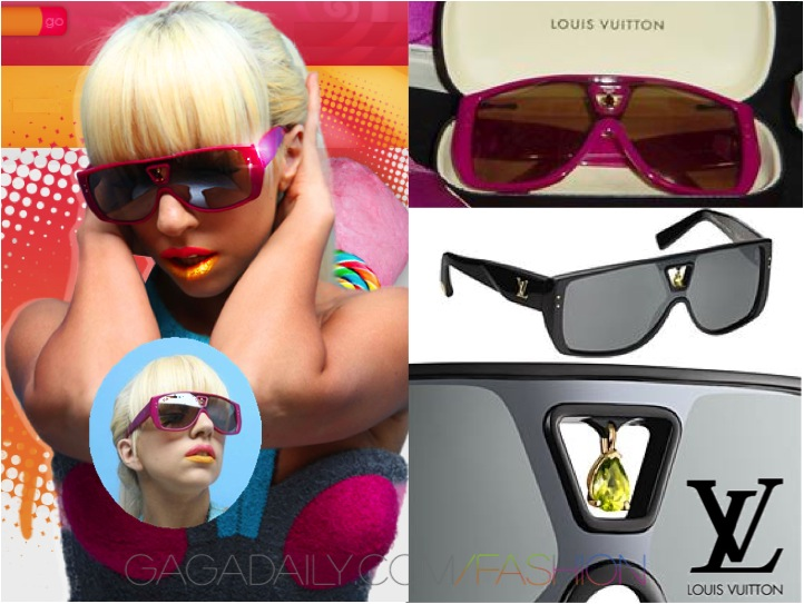 lady-gaga-louis-vuitton-bindi