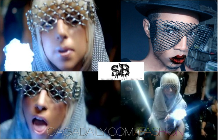 lady-gaga-stevie-boi_sb