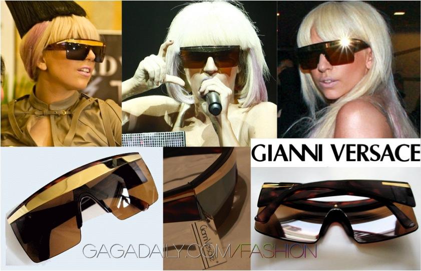 lady-gaga-versace-676