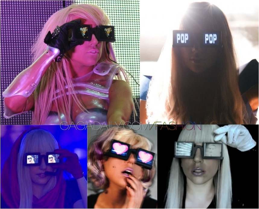lady-gaga-video-glasses