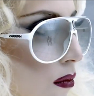 lady_gaga-carrera-champion