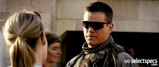 matt_damon-oakley-m-frame-strike