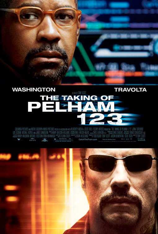 the_taking_of_pelham_123_poster_selectspecs