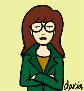 daria-glasses