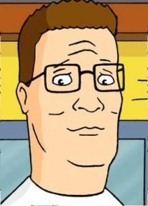 hank-hill-king-of-the-hill-glasses