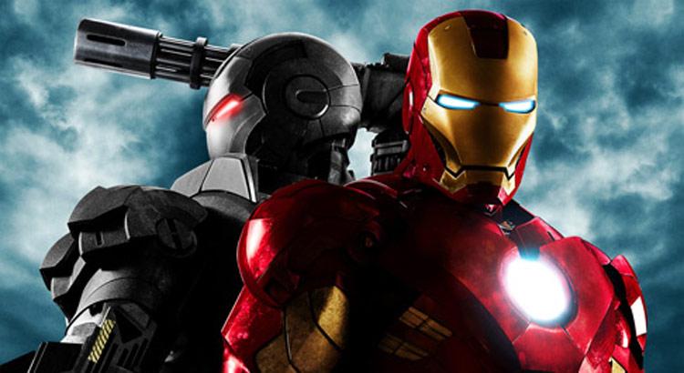iron-man-2_pst1_720