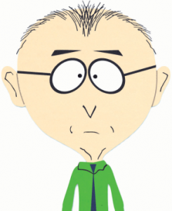 mr-mackey-glasses