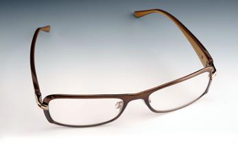 Electronic Specs