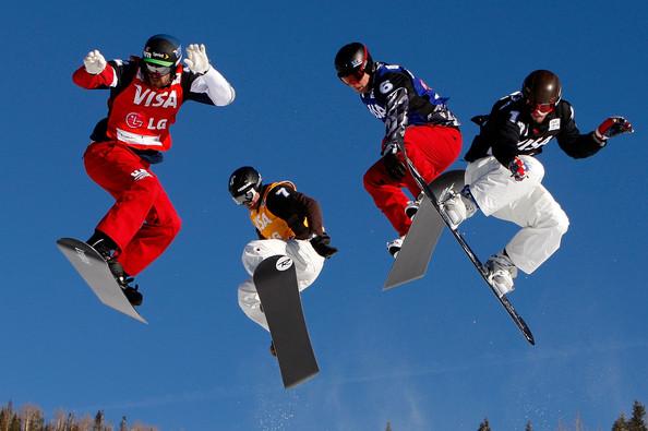 snowboardcross4