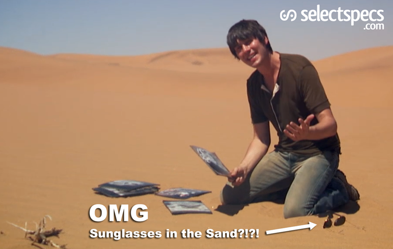 sunglasses-in-the-sand