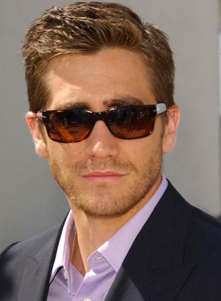 Jake-Gyllenhaal-Persol-2803s