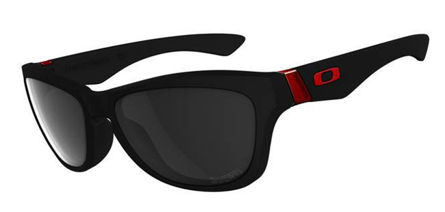 "0a7b4979fc6d Oakley ""DUCATI Signature Series"" Sunglasses – SelectSpecs Glasses Blog"