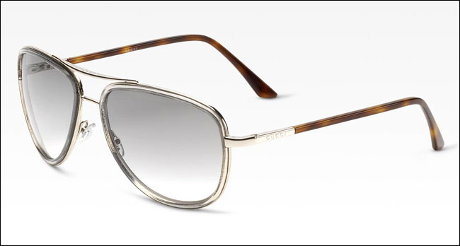 gucci-gg1907s-sunglasses-jenson-button