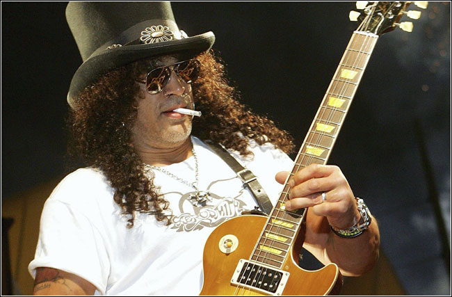 guns_n_roses_slash