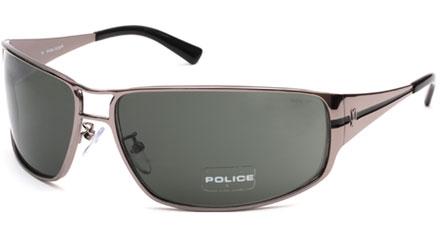 Police S8362 Sunglasses