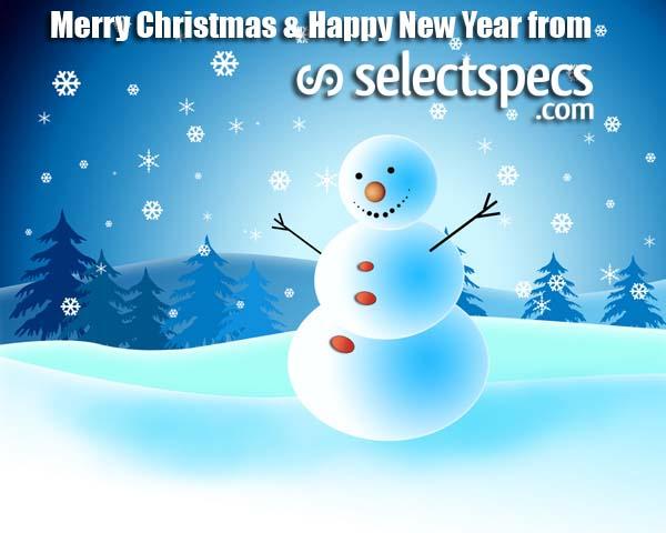 SelectSpecs_Snowman