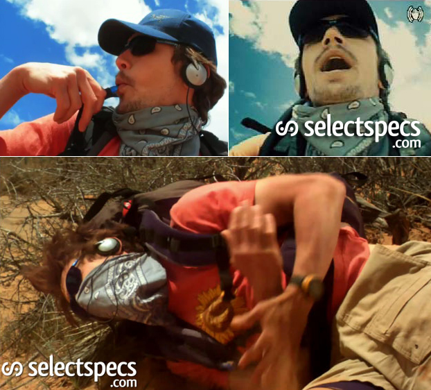 James-Franco-Sunglasses-in-127-Hours-Danny-Boyle