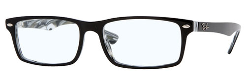 Celebrity Glasses: Seth Rogen, (Knocked Up, Green Hornet ...