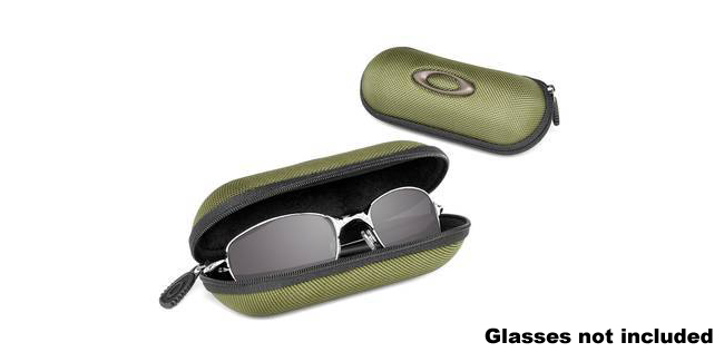 Oakley Small Soft Vault Case - from SelectSpecs.com